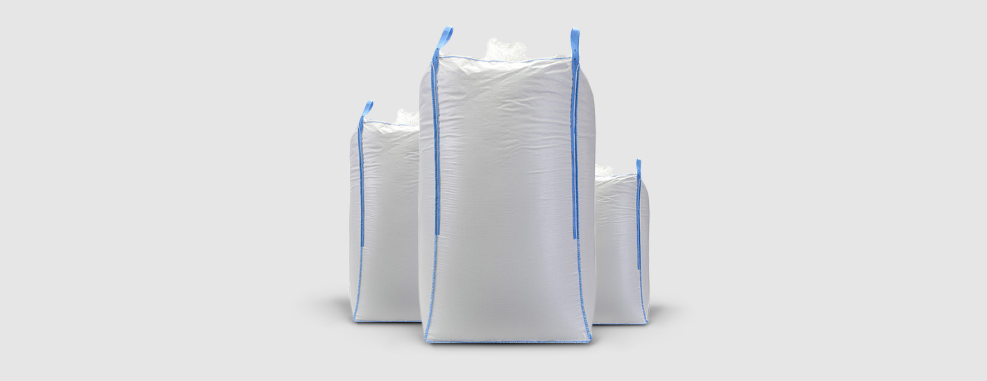 Beneficios de Utilizar Big Bags